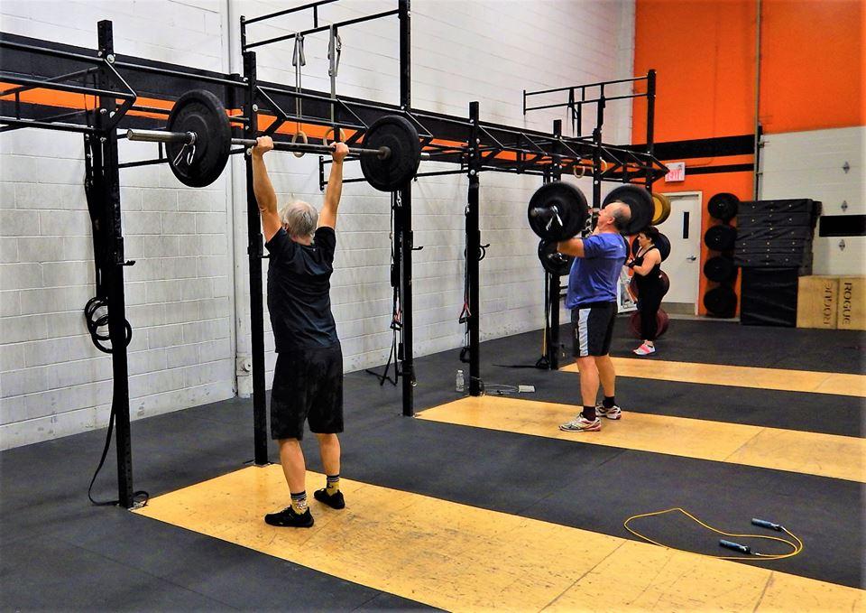 Strength Training over 50-47218685_2265199773724461_8877852006769754112_n.jpg