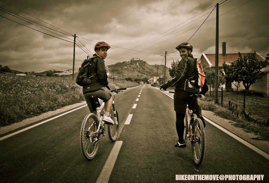 Bike Pics!-472512_373002002751639_1095243400_o.jpg