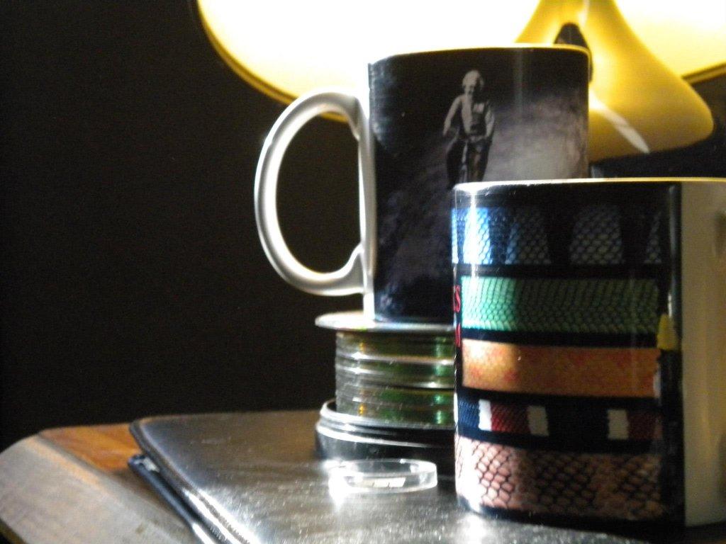 Cool mugs?-473192_340619172727686_1611955810_o.jpg