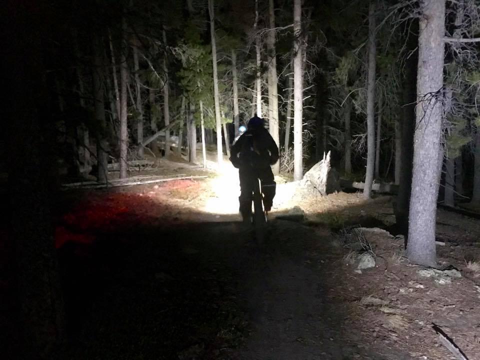 Night Riding Photos Thread-47345205_10212950596100852_1466434304530710528_n.jpg