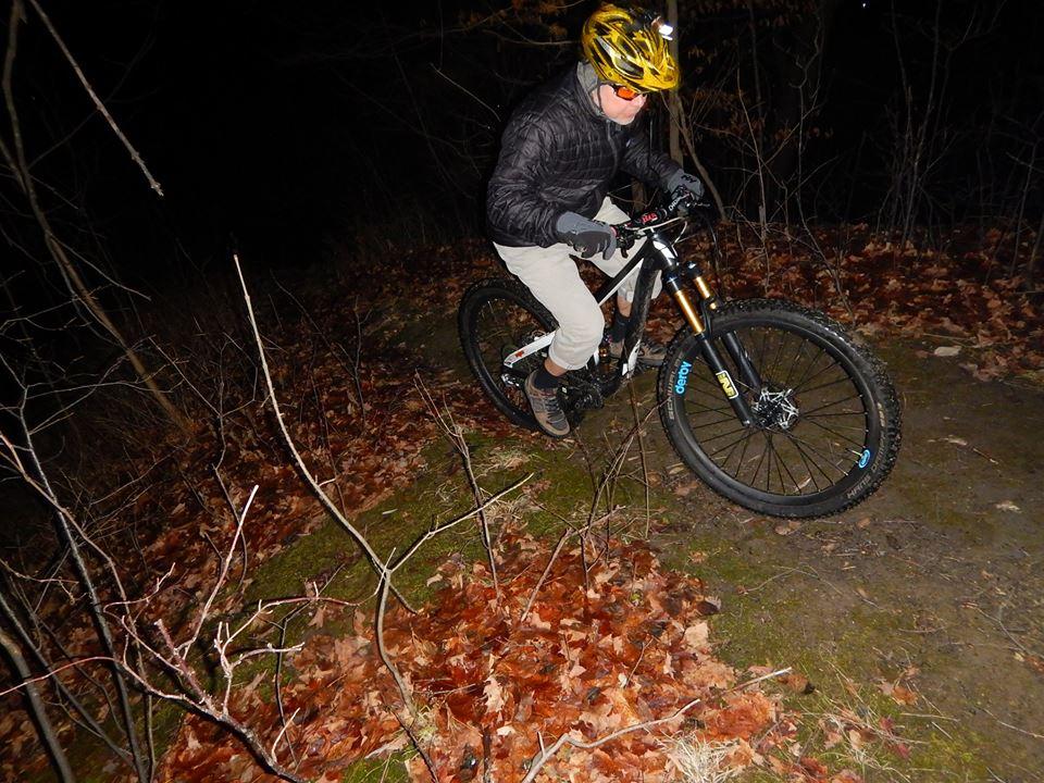 Local Trail Rides-47377767_2265913693653069_6251095290376355840_n.jpg