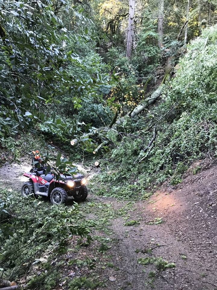 Dec 7-9, 2018 Weekend Ride and Trail Conditions Report-47398168_10217728737678725_8709462088738668544_n.jpg
