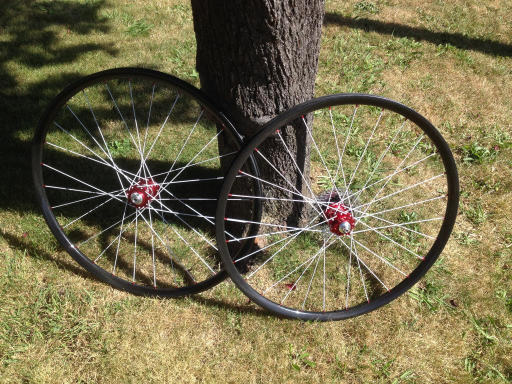 Lets see some blinged out wheelsets..I9,CK,Hope..anything goes!-473b7db5-3adb-4ba3-9bf6-5facf0f94d3c_zpsls9yjw1t.jpg