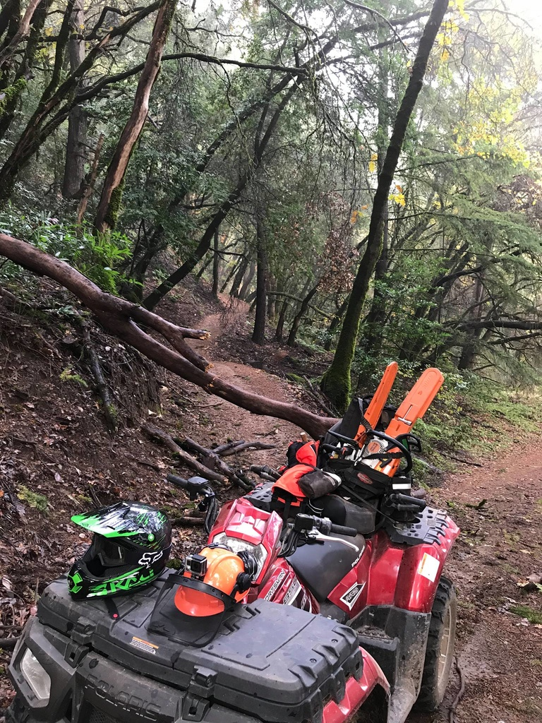 Dec 7-9, 2018 Weekend Ride and Trail Conditions Report-47440254_10217728723558372_2095649633324761088_o.jpg