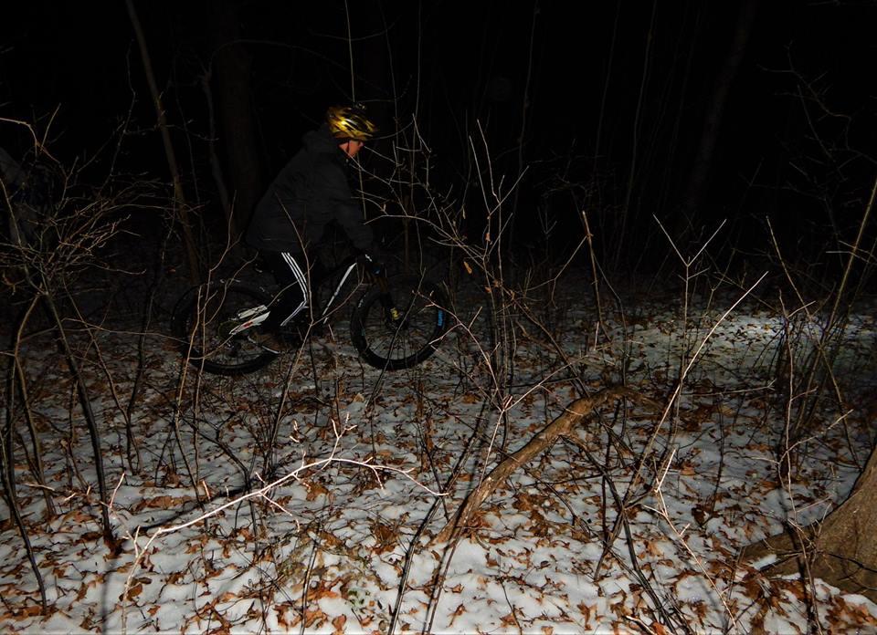 Local Trail Rides-47451847_2270973406480431_1648517690697973760_n.jpg