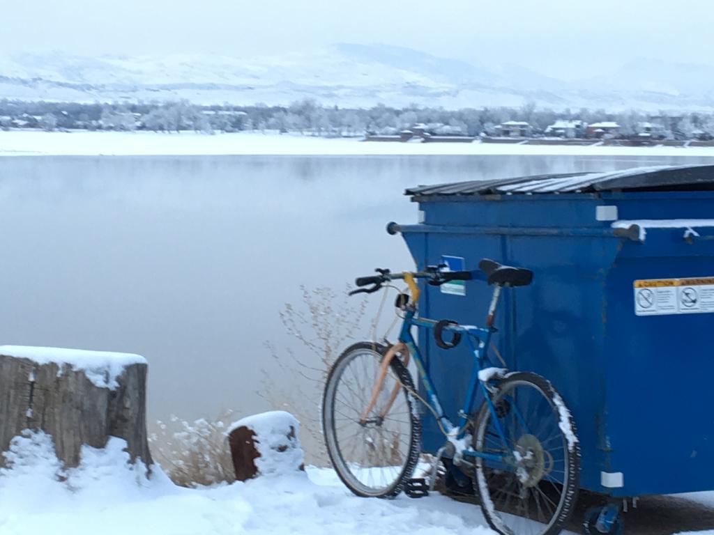 Sad Bikes-474e1876-34a6-4e9b-b9fb-0367378adb08.jpg