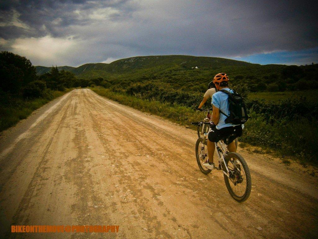 Bike Pics!-475045_385843798134126_1836660852_o.jpg