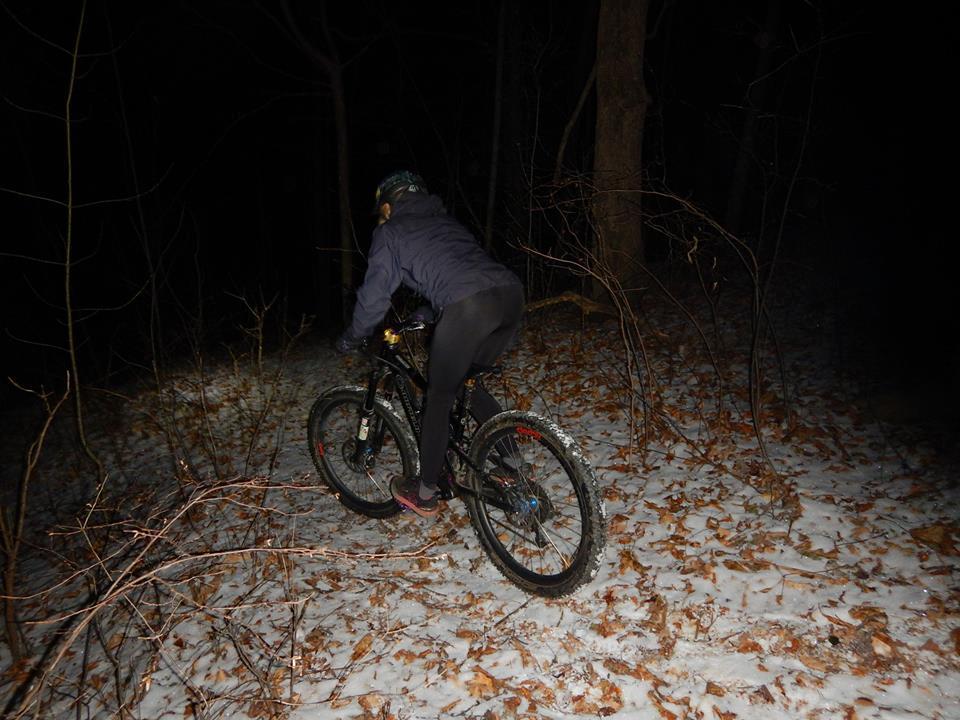 Local Trail Rides-47573259_2270969129814192_1669651536839442432_n.jpg