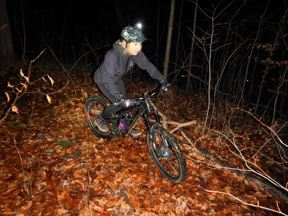 Local Trail Rides-47578677_2265913370319768_2071634869150023680_n.jpg