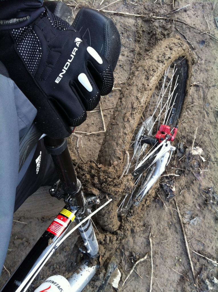 tires and mud issue-475916_3342405358471_1299319230_o.jpg