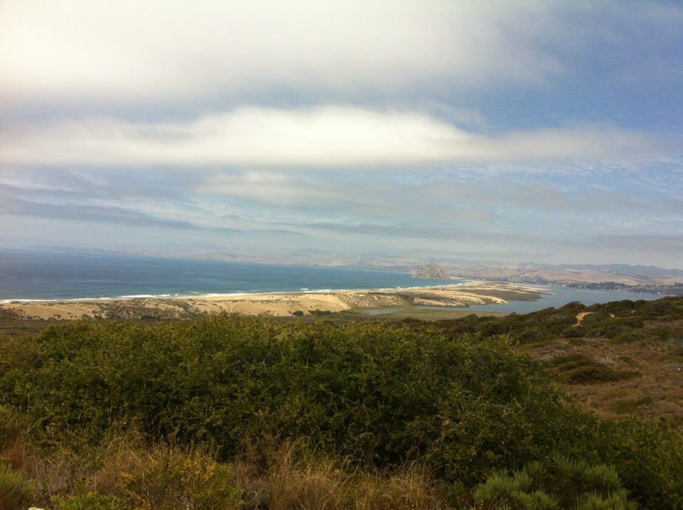 Socal Visit - Santa Barbara vs. SLO Riding?-478.jpg
