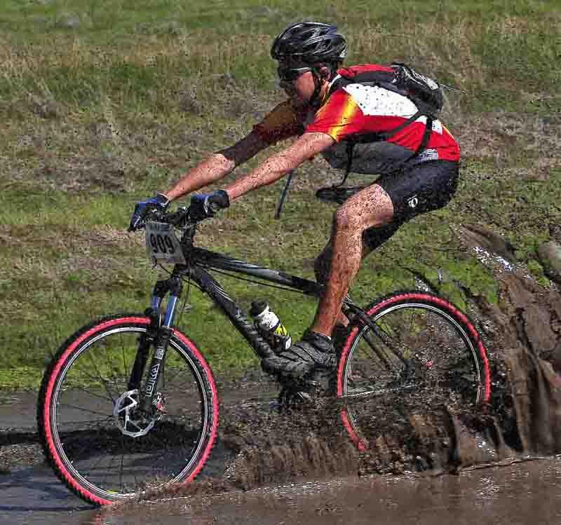 alt=,000 xc bike?-478237412_2xmmp-b.jpg