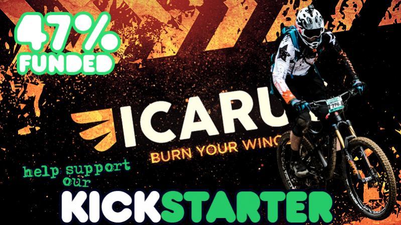 Icarus Nation Kickstarter-47banner.jpg