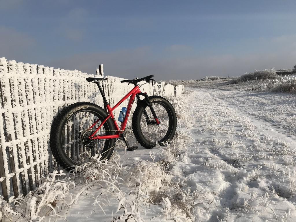 Snow and ice riding picture thread.-47c58371-baf3-4909-872e-43022f4e96eb.jpg