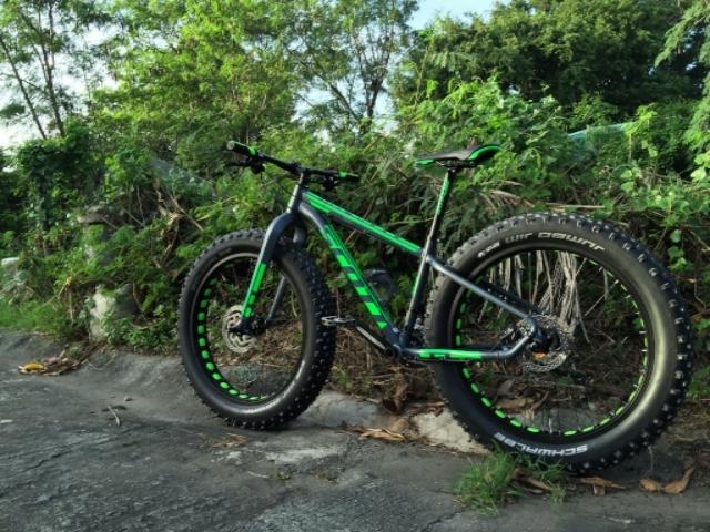 New Scott fat bike: Big Jon-47cf4de3-5df0-475e-9d52-a7bb21300fd0_zps867juppm.jpg