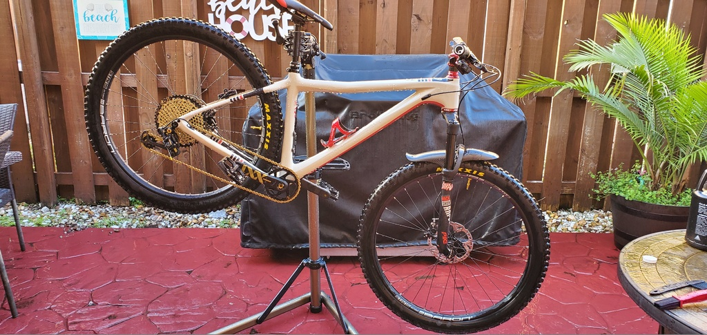 The All Mountain Hardtail Thread. Post up yours.-48.jpg