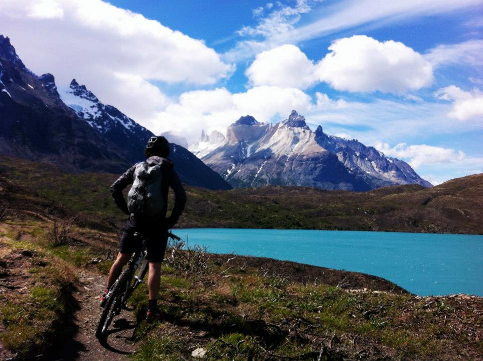 exotic and unlikely mountain bike destinations-480967_4884583590485_541154588_n.jpg