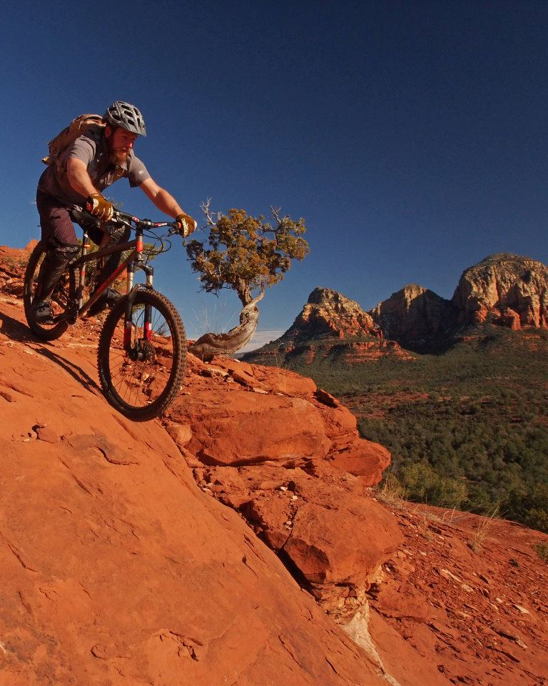 Please Share Your COOL Sedona Pictures-481203_10151342633973586_1358977401_n.jpg