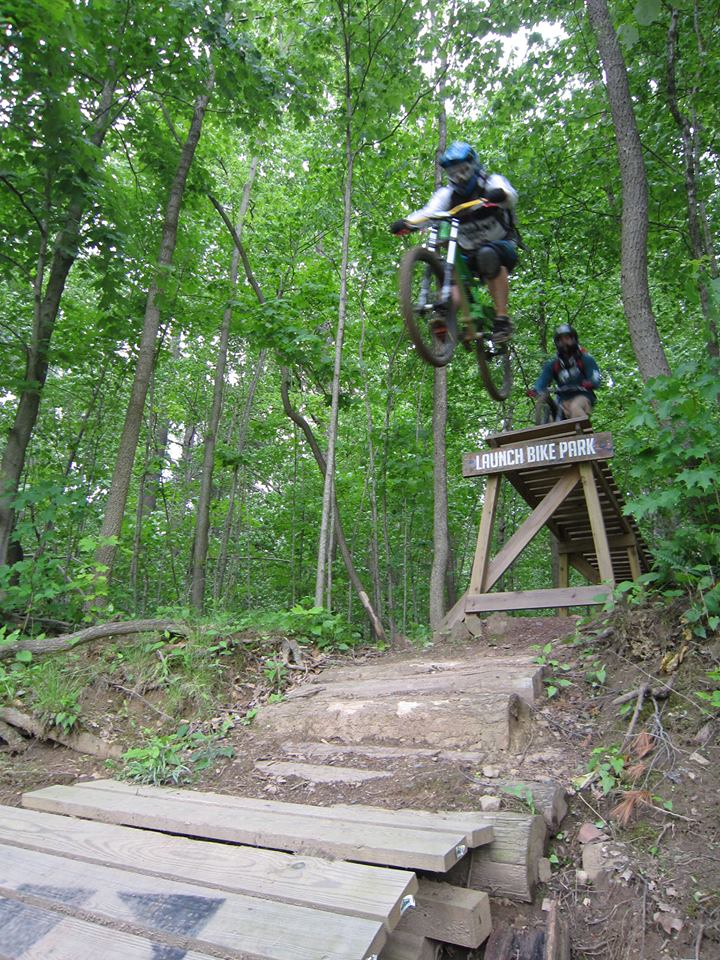 Super Duper Stoked race series - starting June 22 at Launch Bike Park-481636_529718023753107_668107584_n.jpg