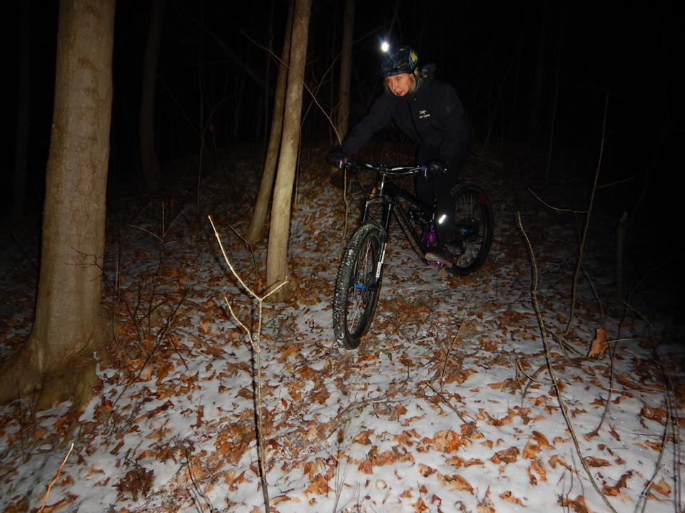 Local Trail Rides-48166142_2270969776480794_9026264485718917120_n.jpg