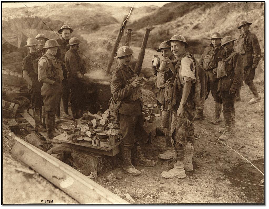 Remembrance/Veterans Day-4820_coffee_1020.jpg