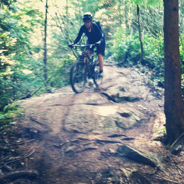 Best Squamish Trails?-482279_4773313687556_1006534148_n.jpg