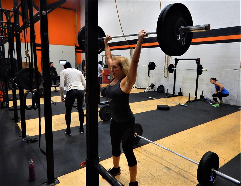 Strength Training-48275368_2275989925978779_7951228184345706496_n.jpg