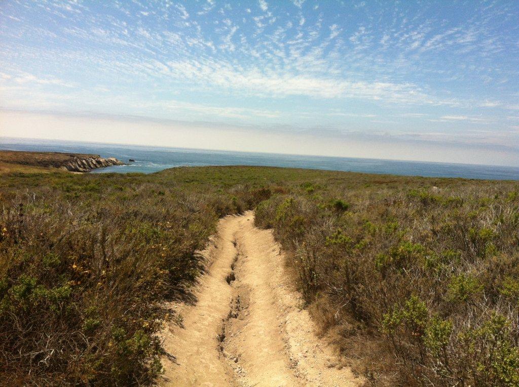 Socal Visit - Santa Barbara vs. SLO Riding?-483.jpg