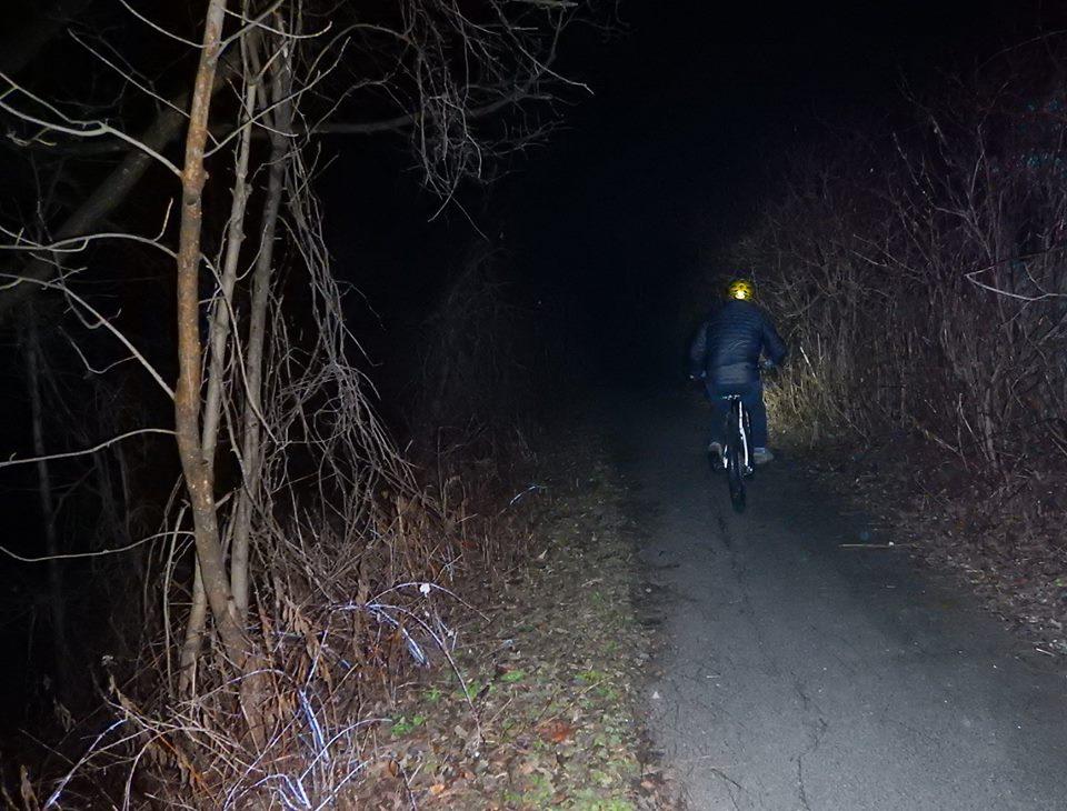 Local Trail Rides-48355952_2276288562615582_7534791462450364416_n.jpg