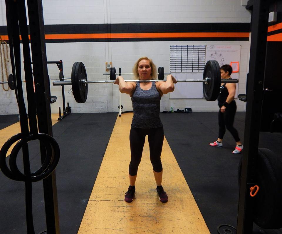 Strength Training-48357058_2273758946201877_198674256421191680_n.jpg