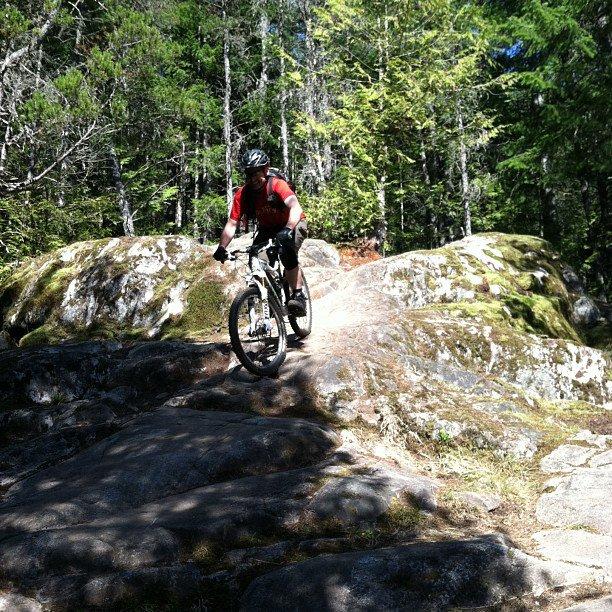 Best Squamish Trails?-483662_4773479931712_632217131_n.jpg
