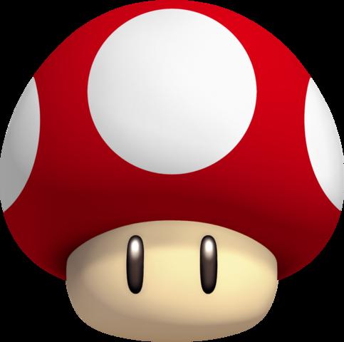 Name:  483px-Powerup-mushroom-sm.png Views: 708 Size:  113.2 KB