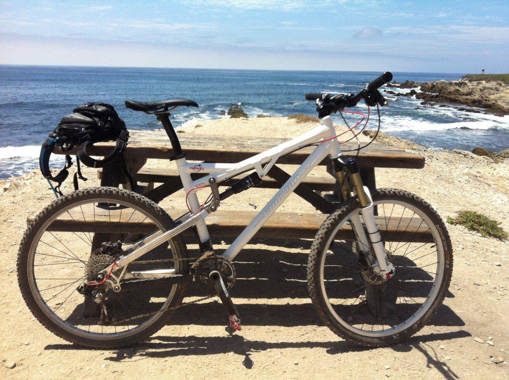 Socal Visit - Santa Barbara vs. SLO Riding?-484.jpg