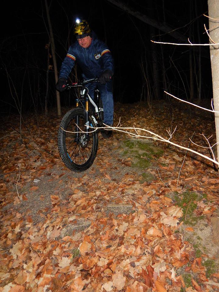 Local Trail Rides-48414548_2280909518820153_6375386631695761408_n.jpg