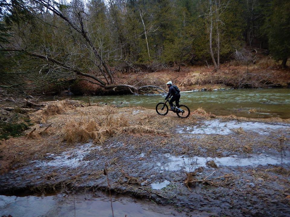Local Trail Rides-48416388_2281480892096349_1886529110201597952_n.jpg