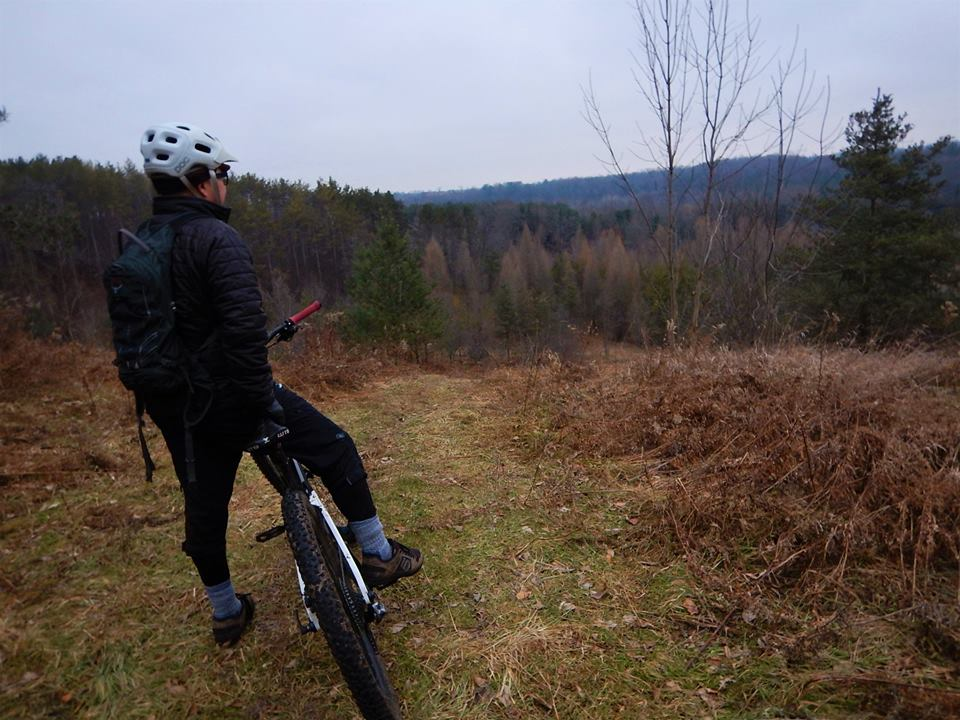 Local Trail Rides-48419047_2281498752094563_7293605628323299328_n.jpg