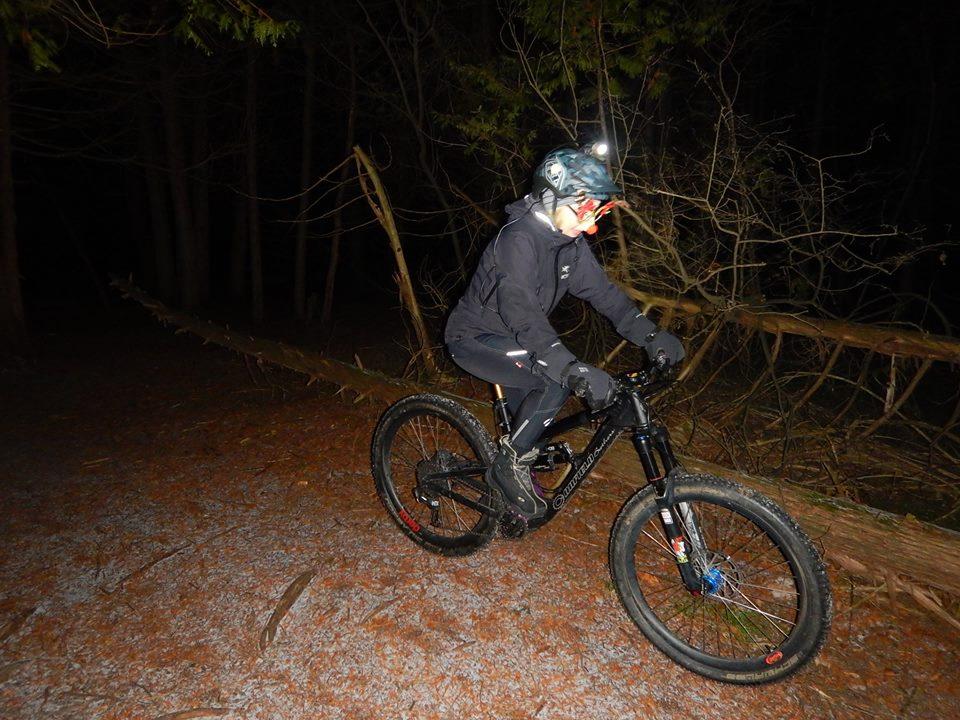 Local Trail Rides-48423375_2282297595348012_6893081073064869888_n.jpg