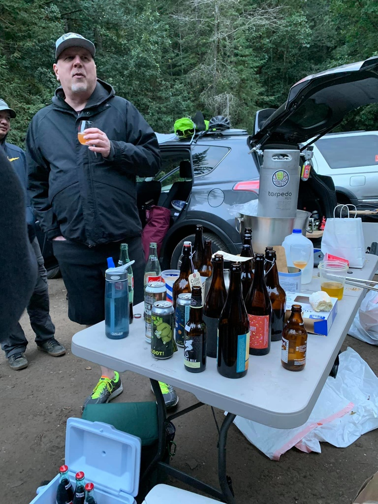 Resilience beer thread ($$ for Camp Fire relief)-48425726_10156917076362277_6435194369120141312_o.jpg