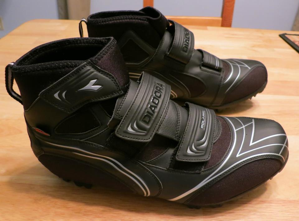 Diadora Polaris winter boots-484850_10100910330711908_1710886550_n.jpg