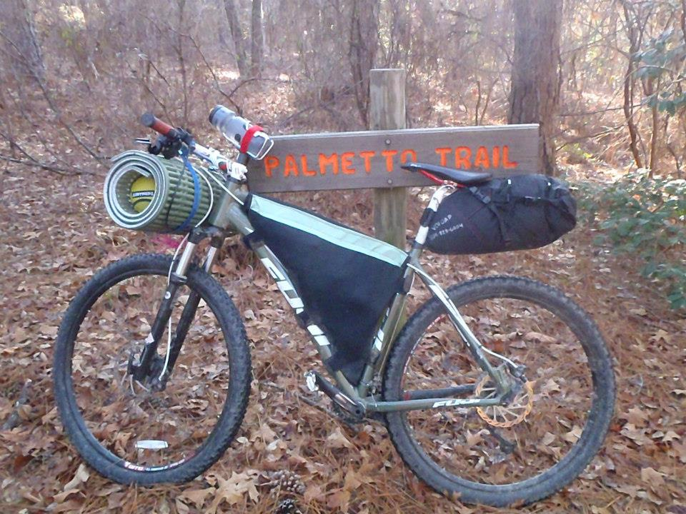 VCU Spring Break on the Palmetto Trail-486053_326773070778645_719668974_n.jpg