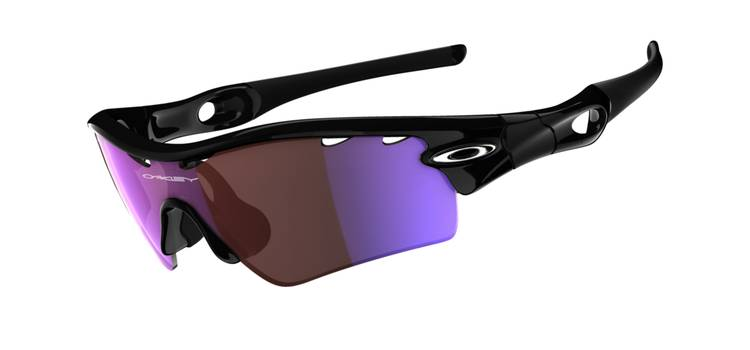 Oakley Lens Tints for Mountain and Road-4862d61077f21.jpg