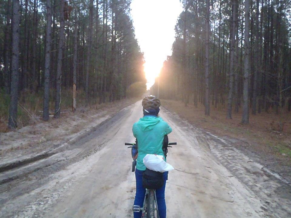 VCU Spring Break on the Palmetto Trail-486552_326776390778313_1037807095_n.jpg