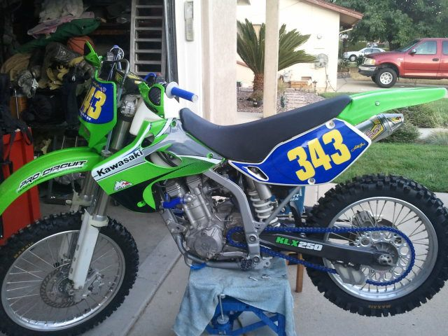 New to MTB converting from Motocross Looking for First Bike-486648_10151063002228443_1772793930_n.jpg
