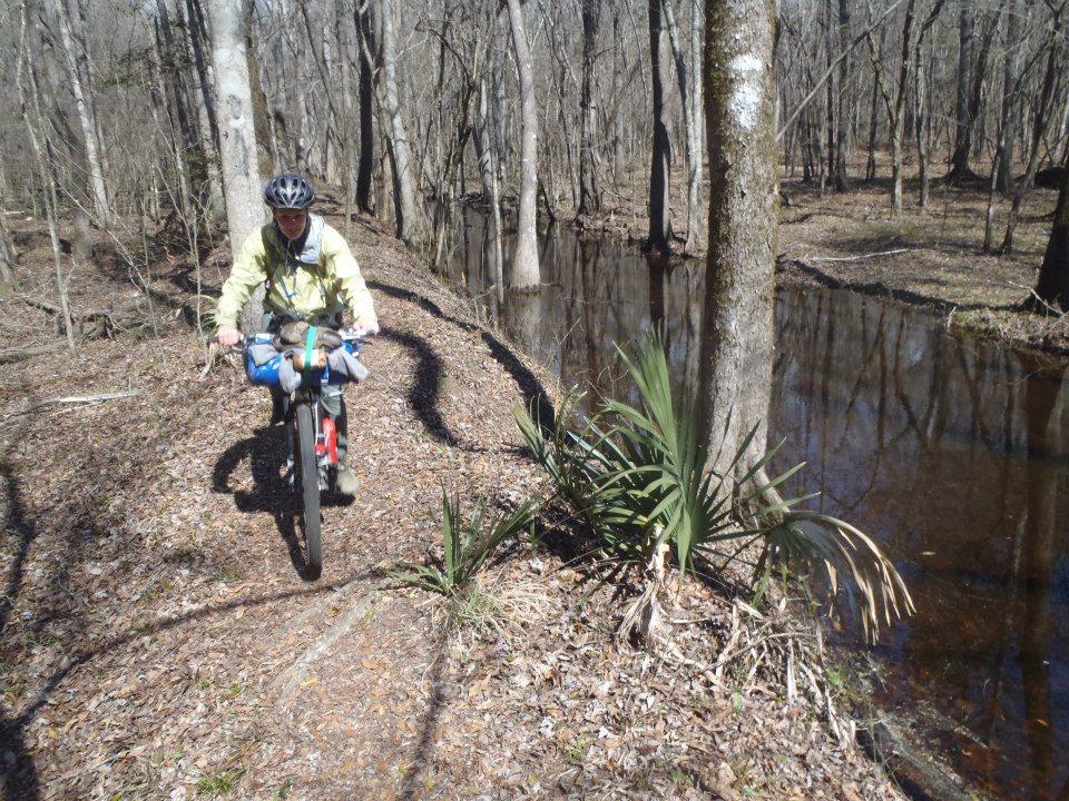 VCU Spring Break on the Palmetto Trail-487702_326778384111447_2137534675_n.jpg