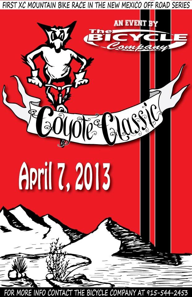 Coyote Classic - 2013-487930_10151402664183624_1956441376_n.jpg