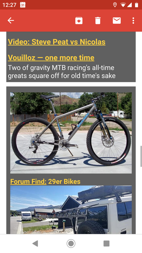 Post Pictures of your 29er-48928918_10216243400709801_864292654274314240_o.jpg