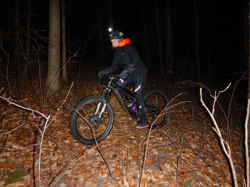 Local Trail Rides-48987120_2280909778820127_3634241407062900736_n.jpg