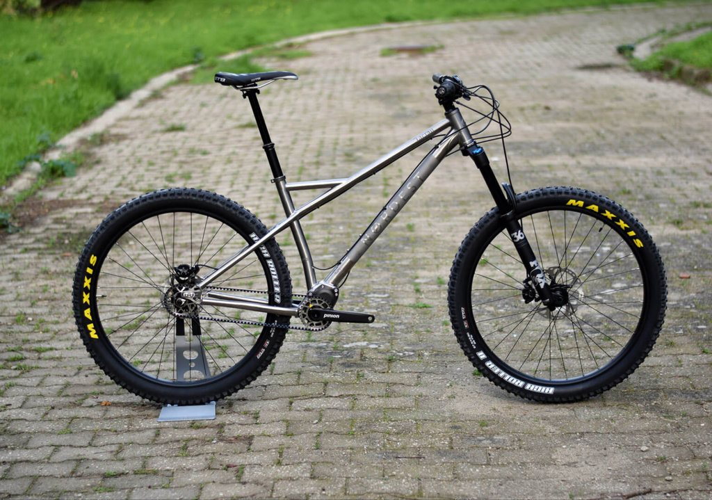 Does this 29er hardtail exist?-48b3c333-5351-4b4f-8154-a0beee7cc4b5.jpg