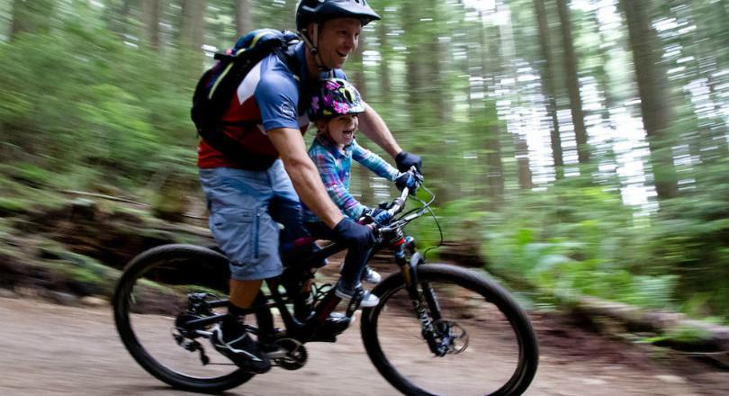 FS: Mac-Ride MTB child seat (Europe)-49056598186_d53fbfa853_o.jpg