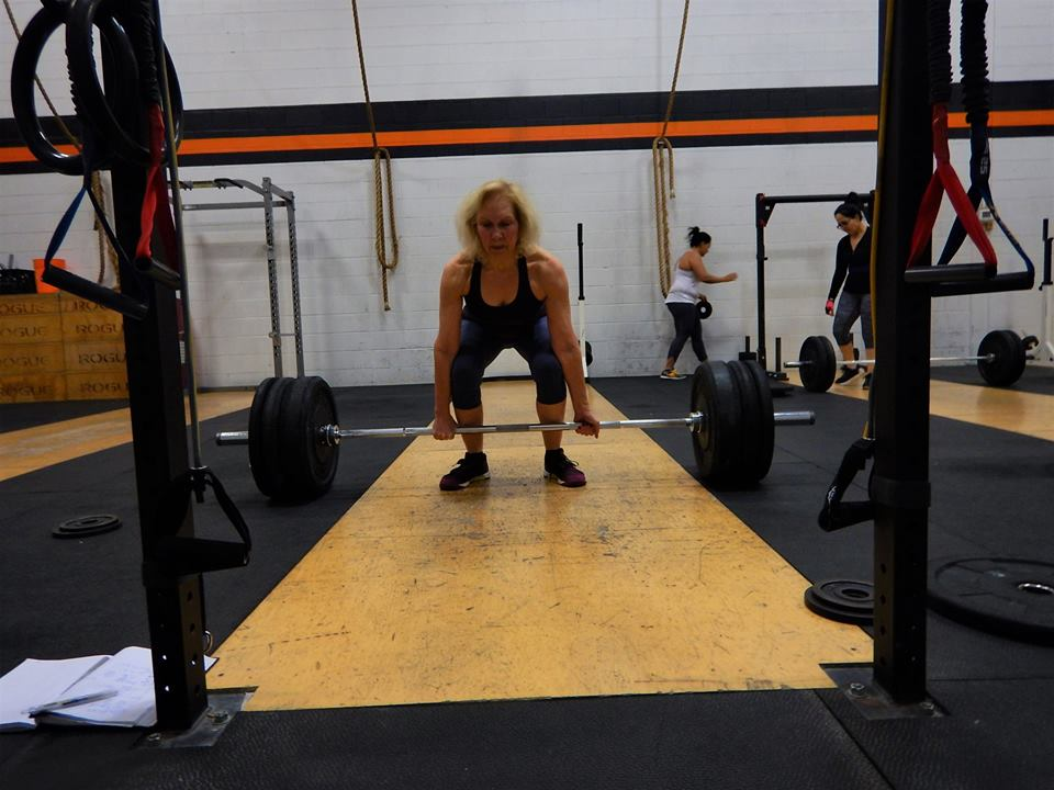Strength Training-49064885_2285409995036772_2732272225926250496_n.jpg
